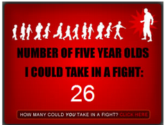fight5yearolds.png