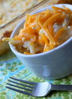 final-potatoes-with-cheese-e1302070454918.jpg