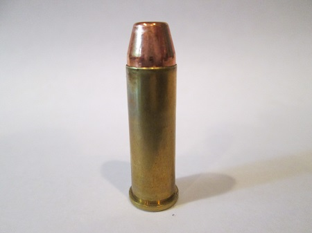 Gun Thread: Reloading 101 Pt  5: Assembly!! [Weasel]