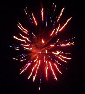 fireworks-77114504.jpg