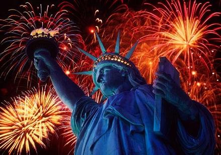 fireworks1-65.jpg