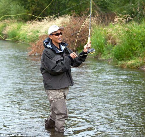 fishing111.jpg