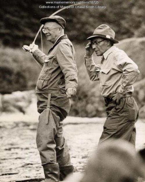 fishing112.jpg