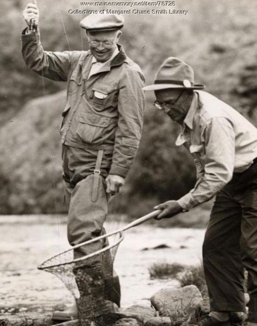 fishing113.jpg