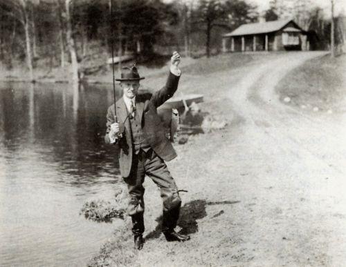 fishing114.jpg