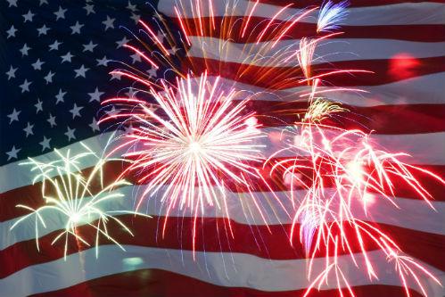flag-fireworks1.jpg