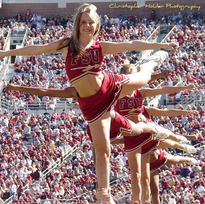 florida-state-seminoles-cheerleaders-8 (400x399).jpg