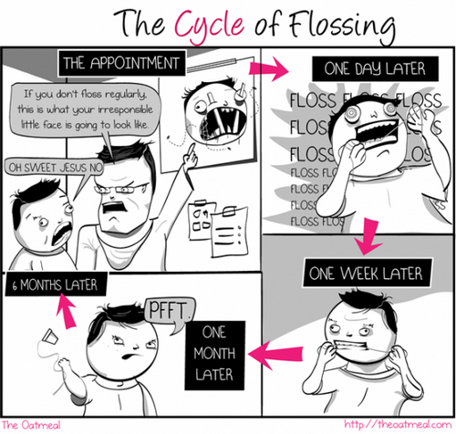 floss-565x538.png