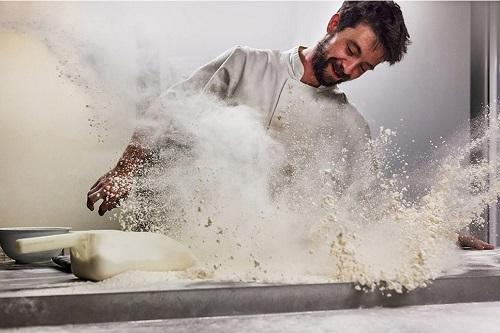 flourfrenzy1.jpg