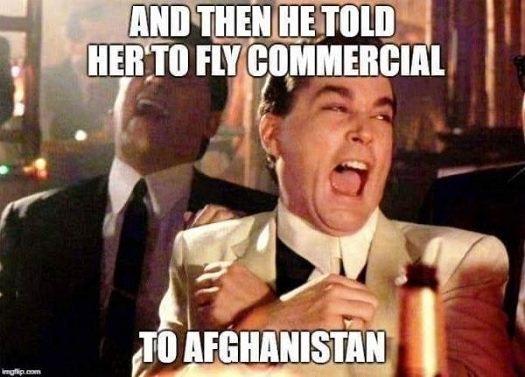 fly commercial to afghanistan.jpg