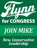 flynn-congress.png