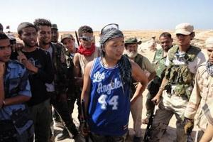 fo02se-LibyaRoadTrip.jpg
