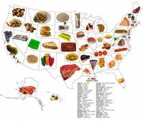 food-by-state.jpg