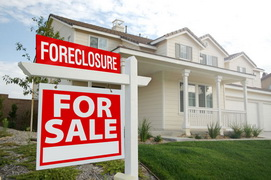 foreclosure-new-house2.jpg