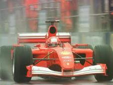 formula1_sustain.jpg