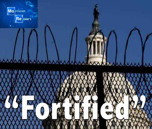 fortified.jpg