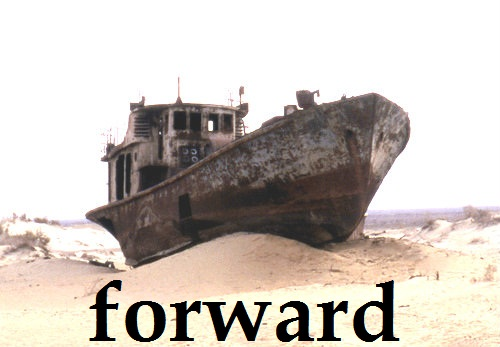 forwardbeachedship.jpg