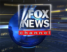fox-news178.jpg
