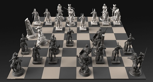 frazetta chess pieces_525.jpg