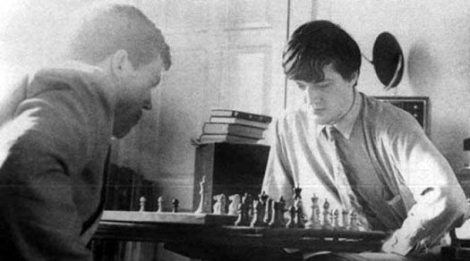 fry laurie chess 1980.jpg