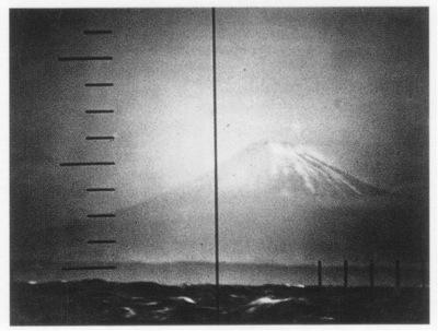 fuji1941.jpg