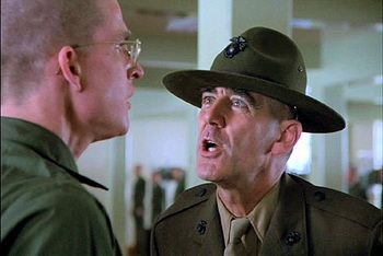 full-metal-jacket-ermey.jpg