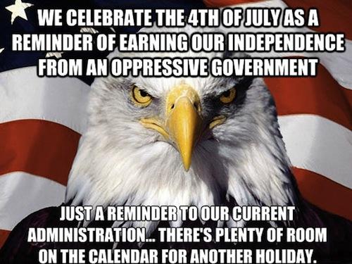 funny-American-Eagle-patriotic-4-July.jpg