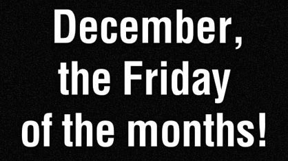 funny-December-month-quote.jpg