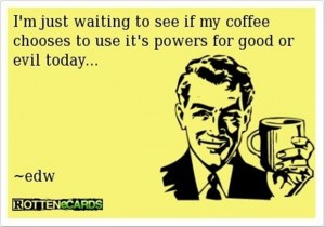 funny-coffee-quotes-300x210.jpg
