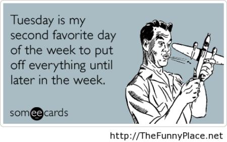 funny-comics-funny-facts-funny-jokes-funny-life-Favim.png