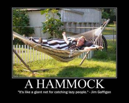 funny-hammocks.jpg