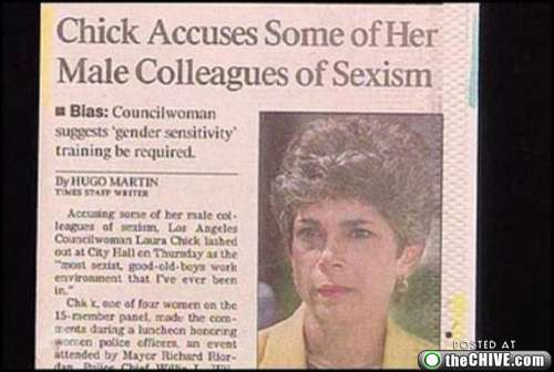 funny-headlines-gone-wrong-20.jpg
