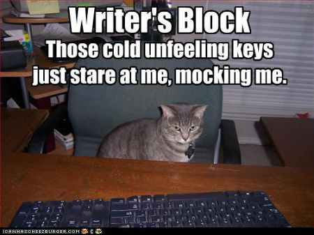 funny-pictures-cat-has-writers-block.jpg