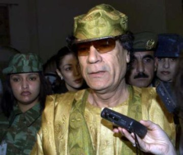 gaddafi-of-Libya-shades21.jpg