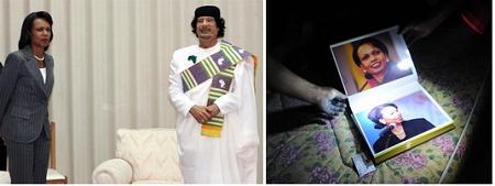 gaddafi_condi_book.png