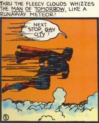 gay4.jpg