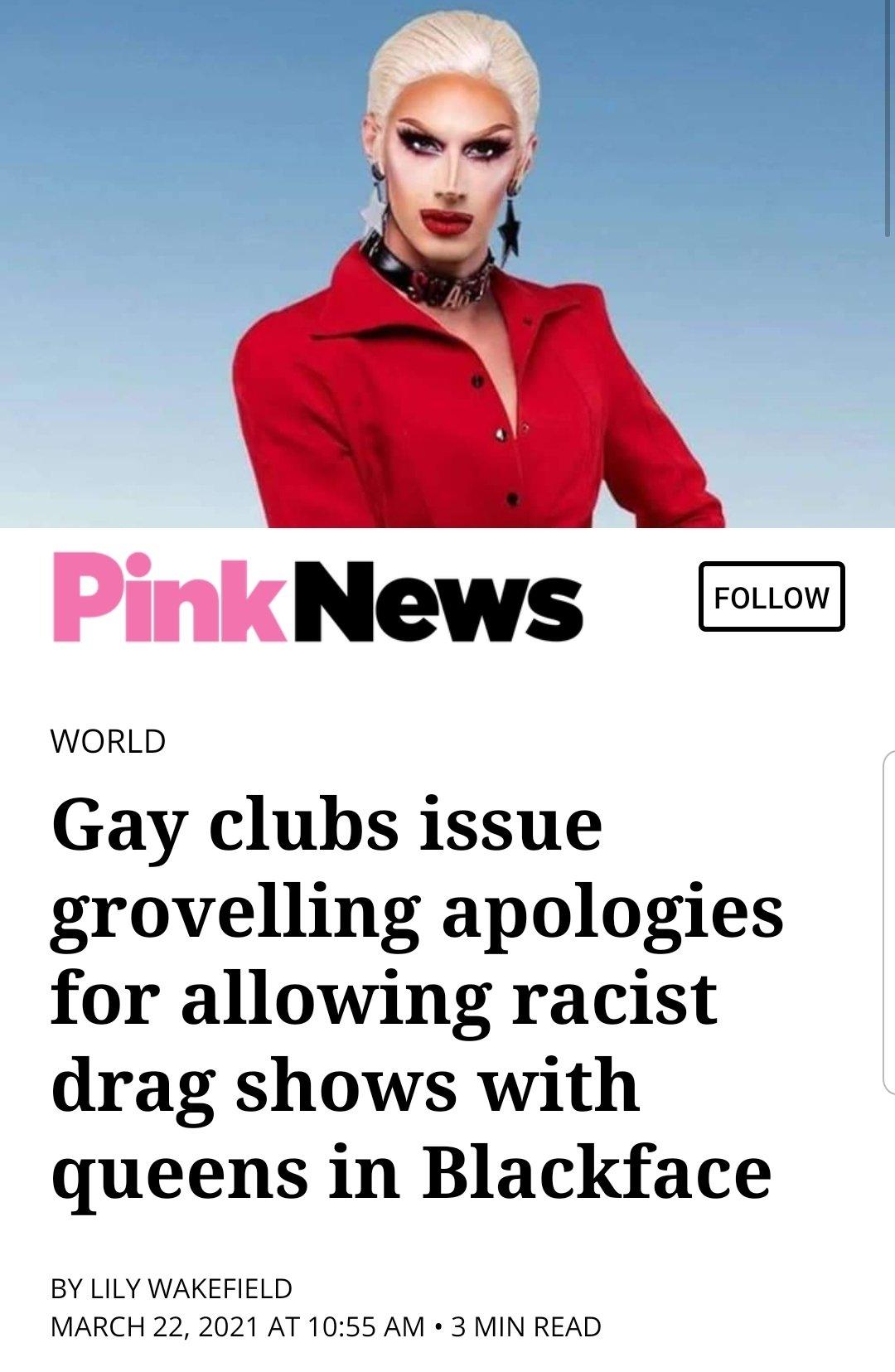 gayblackface.jpg