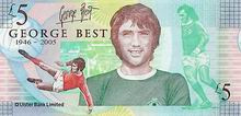 george_best_bill_sm.jpg