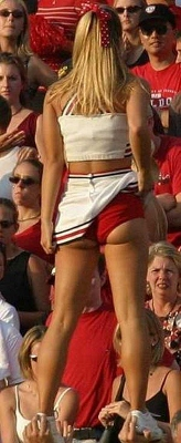 georgiacheer2 (164x400).jpg