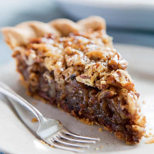 german chocolate pie 01.jpg