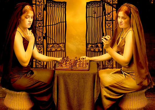 ghosts game of chess.jpg