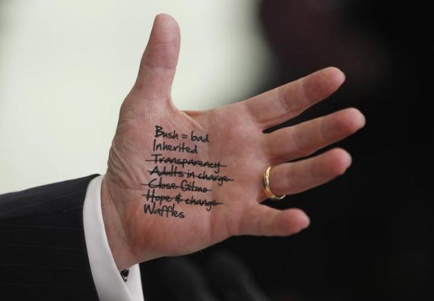 gibbs-hand.jpg