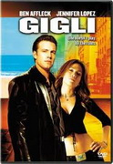 gigli_cover_images.jpg