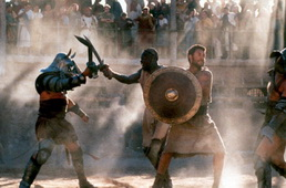 gladiador-fotos-nb164491.jpg