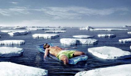 global-warming-sun-bathing.jpg