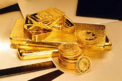 gold-holdings-758833.jpg