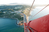 golden-gate-bridge-view_1-570x378.jpg