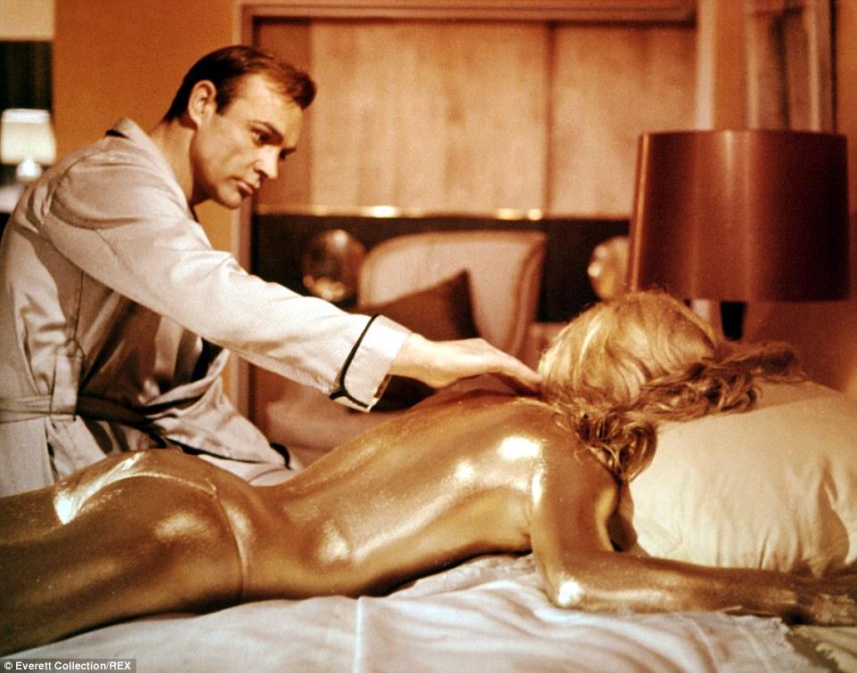 goldengirl2.jpg