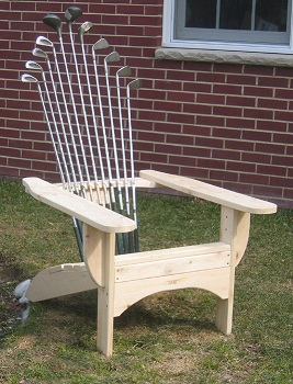 golf-adirondack-chair65.jpg