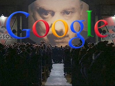 google big brother.jpg
